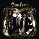 No Place Like Soul/Soulive