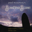 Standing Stone/London Symphony Orchestra, Lawrence Foster
