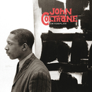 Interplay [Box Set]/John Coltrane