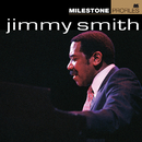 Milestone Profiles/Jimmy Smith