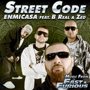Street Code (EP International Version)/Enmicasa