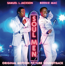 OST/SOUL MEN/Soundtrack