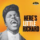 Here's Little Richard [Remastered & Expanded]/Little Richard