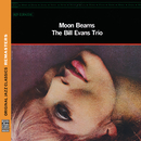 Moon Beams [Original Jazz Classics Remasters]/Bill Evans Trio