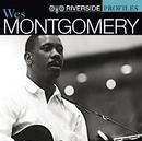WES MONTGOMERY/..PRO/Wes Montgomery