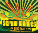That Heat/Sergio Mendes