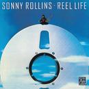 SONNY ROLLINS/REEL L/Sonny Rollins
