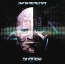 SHANGO/JUNO REACTOR