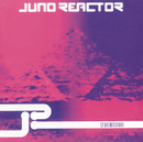 TRANSMISSIONS/JUNO REACTOR