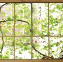 旅立つ日/JULEPS