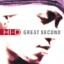 GREAT SECOND/HI-D