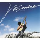 Jasmine/Hideki Saijo