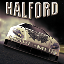 ハルフォードIV/メイド・オブ・メタル/Halford