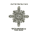 Odyssey 1992-2002/JUNO REACTOR