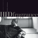 fragrance/HI-D