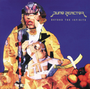 BEYOND THE INFINITE/JUNO REACTOR