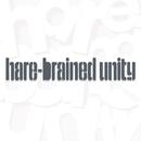 ソライロ(except:四月ノ空 Live at SHELTER 06.01.31)/hare-brained unity