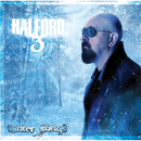 Halford III / Winter Songs/Halford