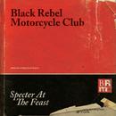 Specter At The Feast (Japanese Version)/Black Rebel Motorcycle Club