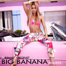 Big Banana(Remixes) (feat. R3hab, Prophet)/Havana Brown