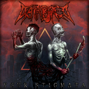 Your Stigmata/Deathbreed