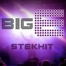 Stekhit/Big E