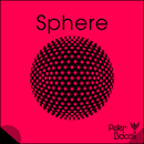 Sphere/Peter Bacall