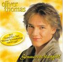 Sommernachtsgefühl/Oliver Thomas