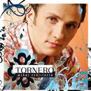 Tornero/Mihai Traistariu