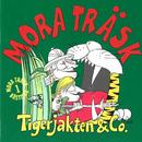Tigerjakten & Co/Mora Träsk