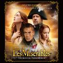 レ・ミゼラブル~サウンドトラック<デラックス・エディション>/Les Misérables Cast