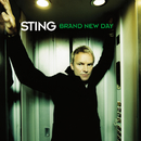 Brand New Day/Sting