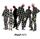 PULP/HITS/Pulp