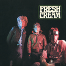 Fresh Cream (Remastered)/Cream