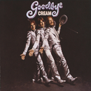 Goodbye (Remastered)/Cream
