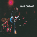 Live Cream (Remastered)/Cream