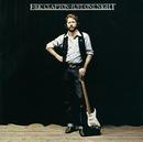 ジャスト・ワン・ナイト~エリック・クラプトン・ライブ・アット武道館/Eric Clapton