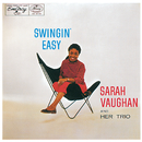 SARAH VGHN/SWINGING/Sarah Vaughan