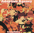 Adoption Agency/Monday満ちる