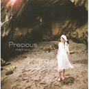 Precious/Machaco