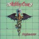 Dr. Feelgood/Mötley Crüe