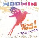 Rise Again Remixes/MOOMIN