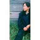 The Stone/小谷美紗子