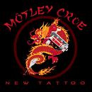 New Tattoo/Mötley Crüe