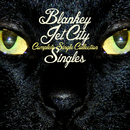 COMPLETE SINGLE COLLECTION 『SINGLES』 / BLANKEY JET CITY