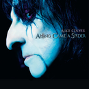 Along Came A Spider/Alice Cooper