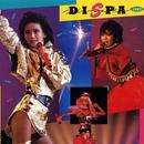 DISPA 1987/本田美奈子