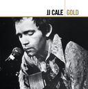 Gold (International Version)/J.J. Cale