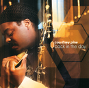 Back In The Day (Europe)/Courtney Pine
