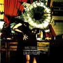 Shag Tobacco/Gavin Friday